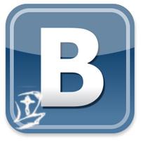 Сообщество в Вконтакте