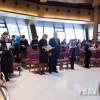 300 лет православия в Китае: Молитва на трех языках (+Фото)