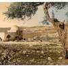Гробница Рахили