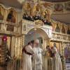 Епископ Манхэтенский Иероним. Знаменский собор Русской Зарубежной Церкви. Рождество в Нью-Йорке