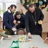 Детский дом-интернат «Южное Бутово». Рождество Христово 2013 года