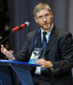 Михаил Случ