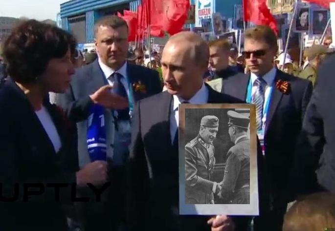 """""""Они надеются, что вернутся домой"""". Чеченский суд оставил украинцев Карпюка и Клыха под стражей - Цензор.НЕТ 1224"""