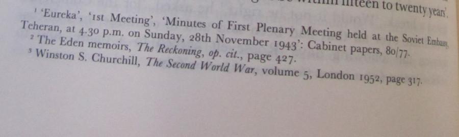 2012 10 16 ns GILBERT M p 574 footnote 2 (1)