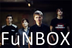 FuNBOX_мини