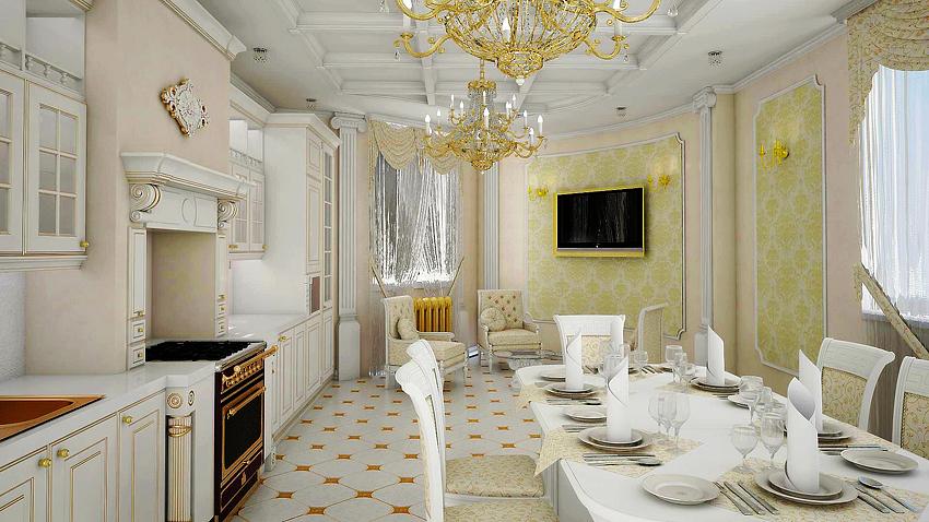 dizain-interera-kvartiry-svobodnoi-planirovki-8