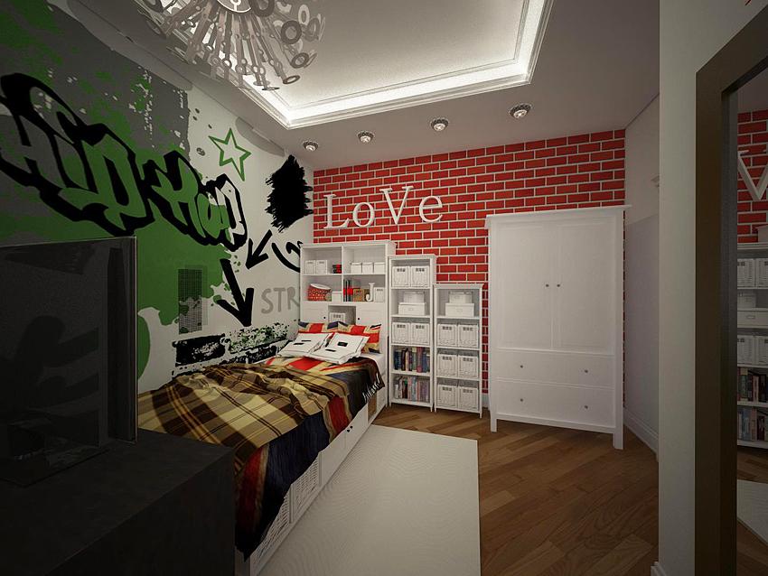 dizain-interera-kvartiry-svobodnoi-planirovki-16
