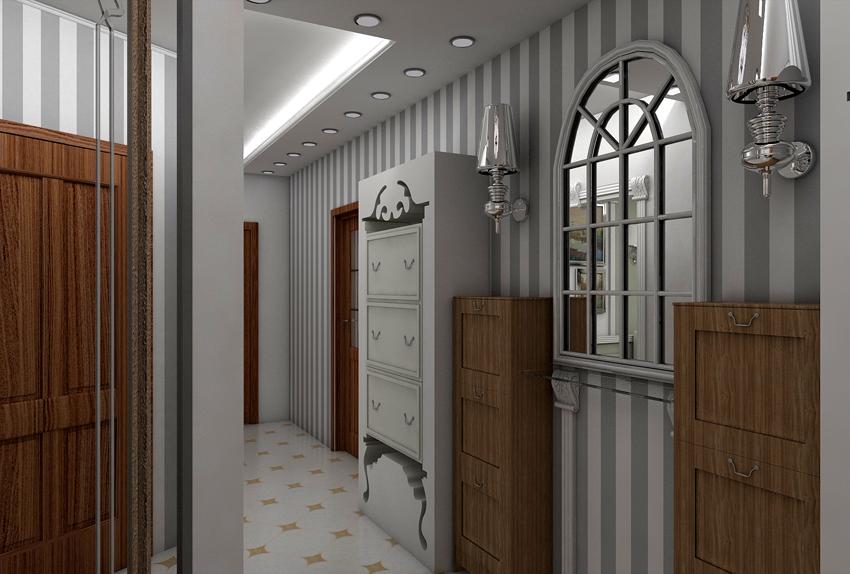dizain-interera-trekhkomnatnoi-kvartiry-na-maslennikova-9