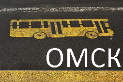 yellow_bus
