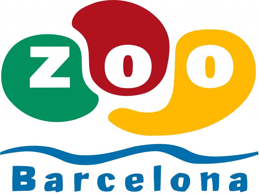 LogoZoo-1024x767