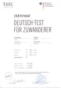 zertifikat_deursch