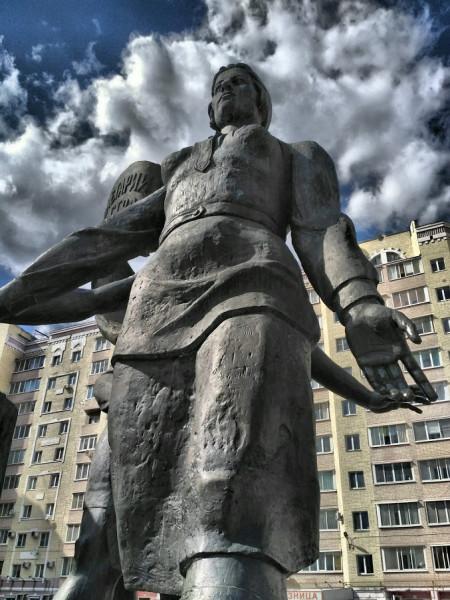 Памятники недорогие фото к частному дому своими руками гранитные мастерские памятники электросталь