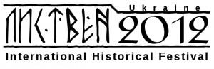 logo_listven