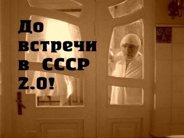 yn_DEZczGU8.jpg
