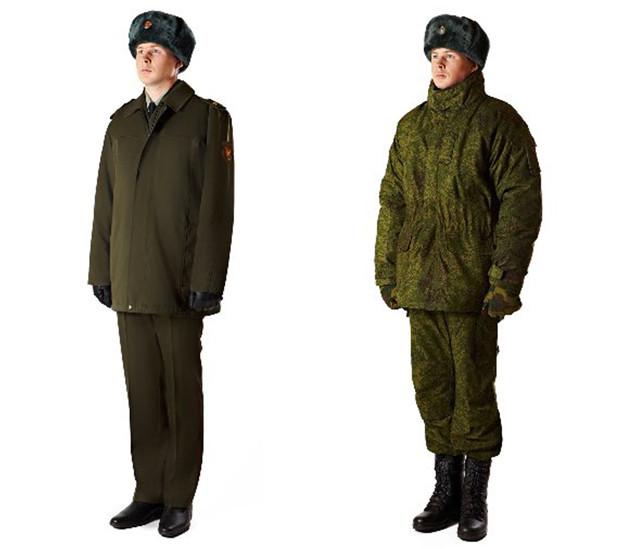 рядом весенняя форма одежды военнослужащих фото менее, ежедневно