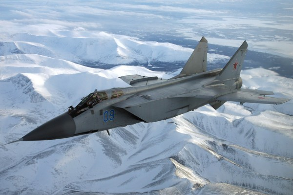 Russian_Air_Force_Mikoyan-Gurevich_MiG-31BM_Pichugin-2