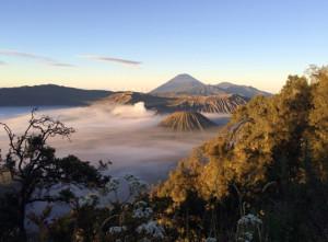 Индонезия 01.JPG