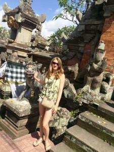 Индонезия 04.JPG