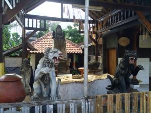 Индонезия 05.JPG