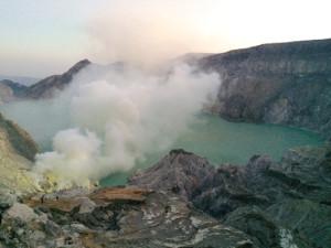 Индонезия 06.JPG