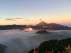 Индонезия 08.JPG