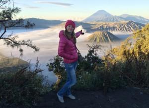 Индонезия 09.JPG