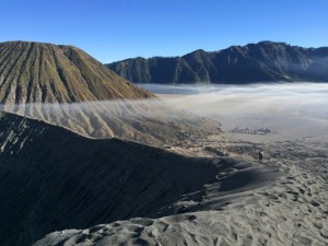 Индонезия 11.JPG