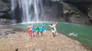 Индонезия 17.JPG