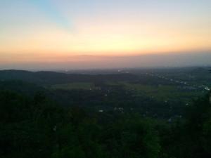Индонезия 19.JPG