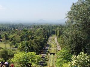 Индонезия 22.JPG