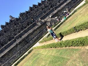 Индонезия 23.JPG