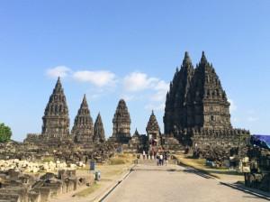 Индонезия 26.JPG