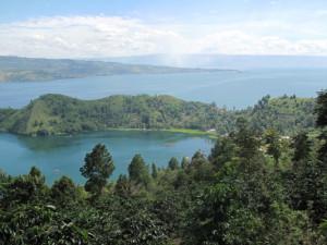 Индонезия 28.JPG