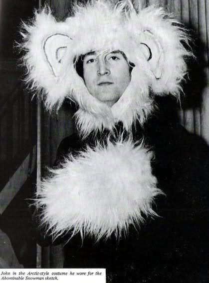 John-Lennon-john-lennon-23911717-419-566