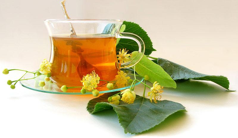 чай_липа