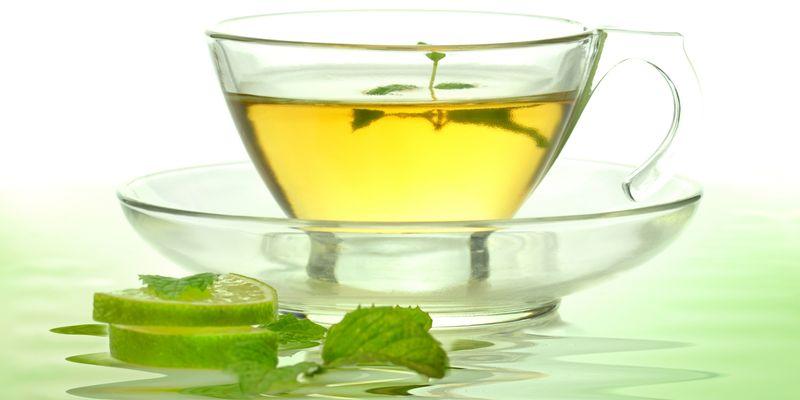чай_зеленый