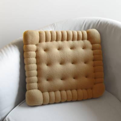 подушка-пряник