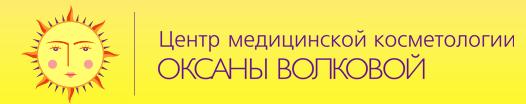 центр_