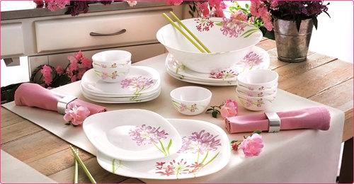 посуда__