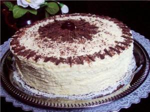 tvorozhnyi-tort