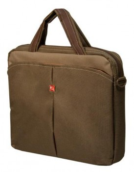 сумка_для_ноута
