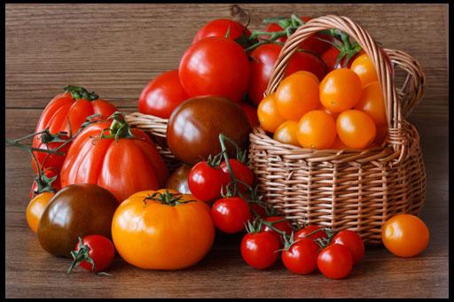 помидоры_