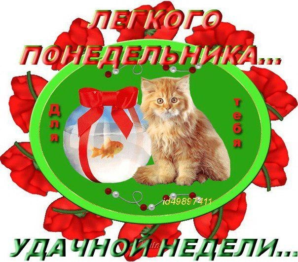 неделя_у