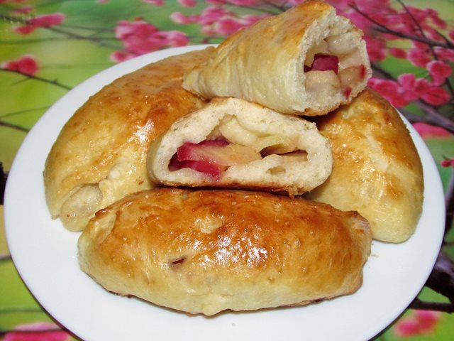 пирожки_ябл