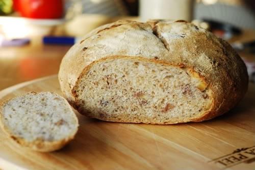 хлеб_дом