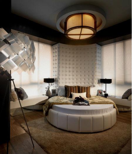 спальня----