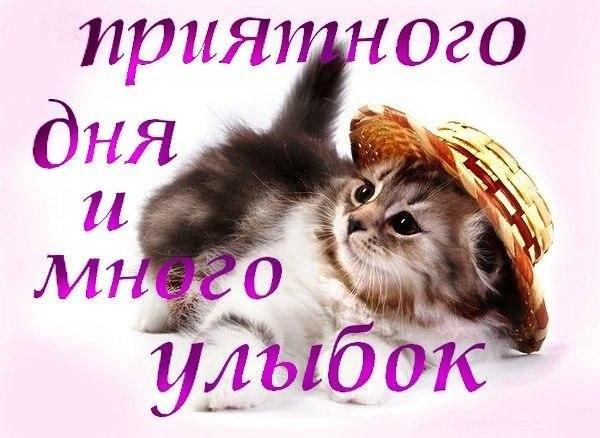 день_прият