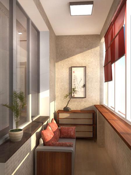 балкон__