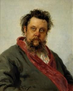 portrait-of-m-p-musorgsky