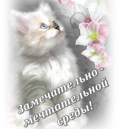 http://ic.pics.livejournal.com/pretty_nasya/12742348/103551/103551_600.jpg